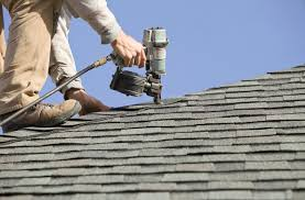 Pic Showing Quality Roof Repair Arlington, MA Services