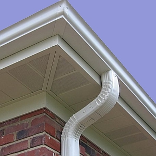 Do I Really Need Gutters on My House?