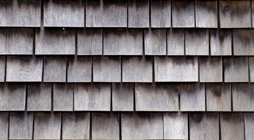 Shingle Roof Life Expectancy