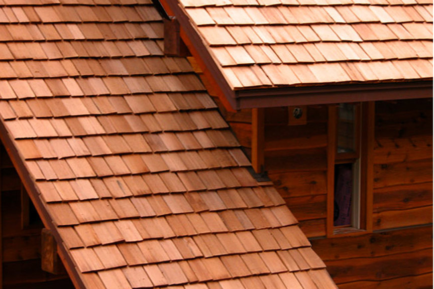 Wood Shake Roofing Rb Farina Roofing Co